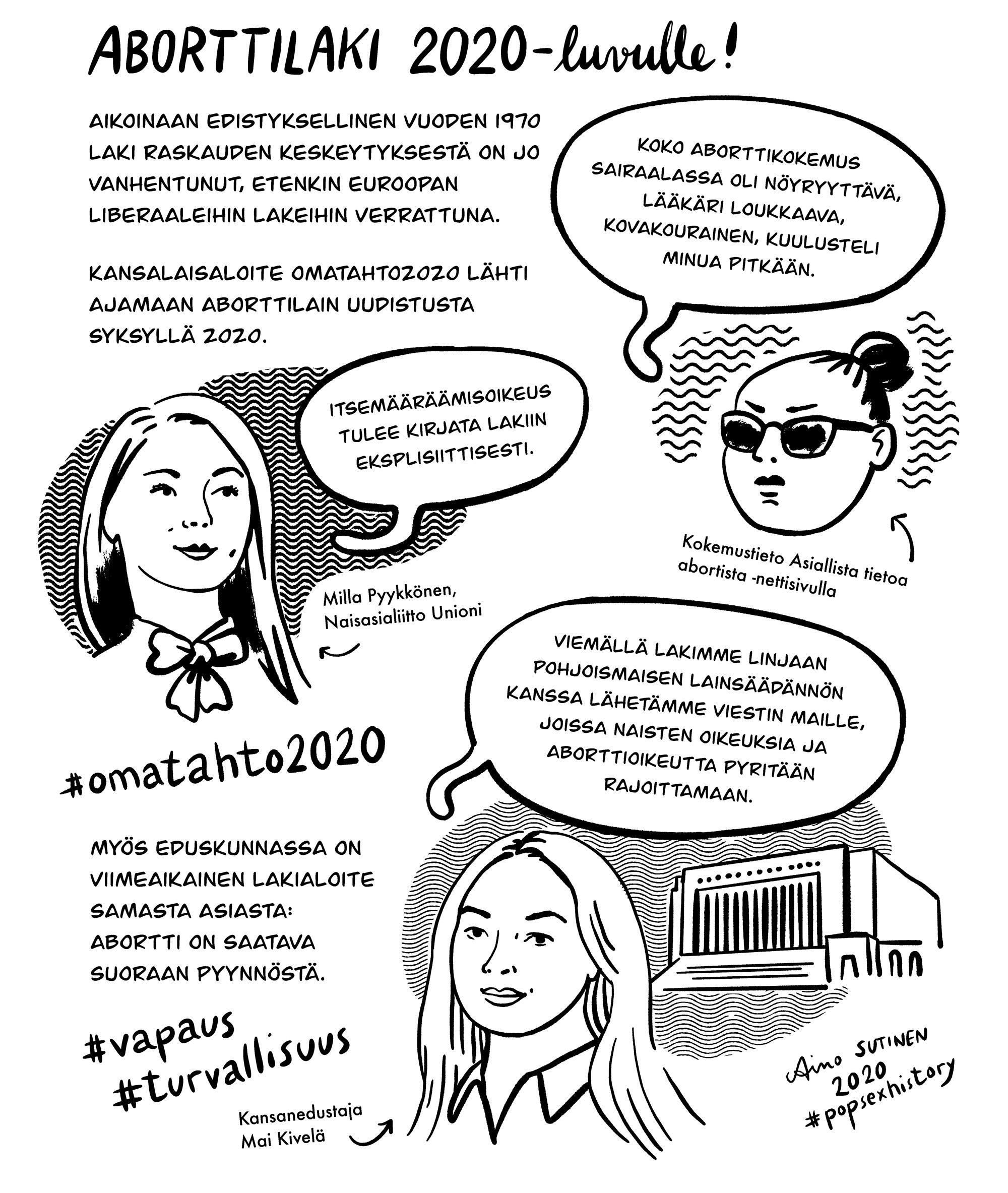 abortti14-omatahto2020-web