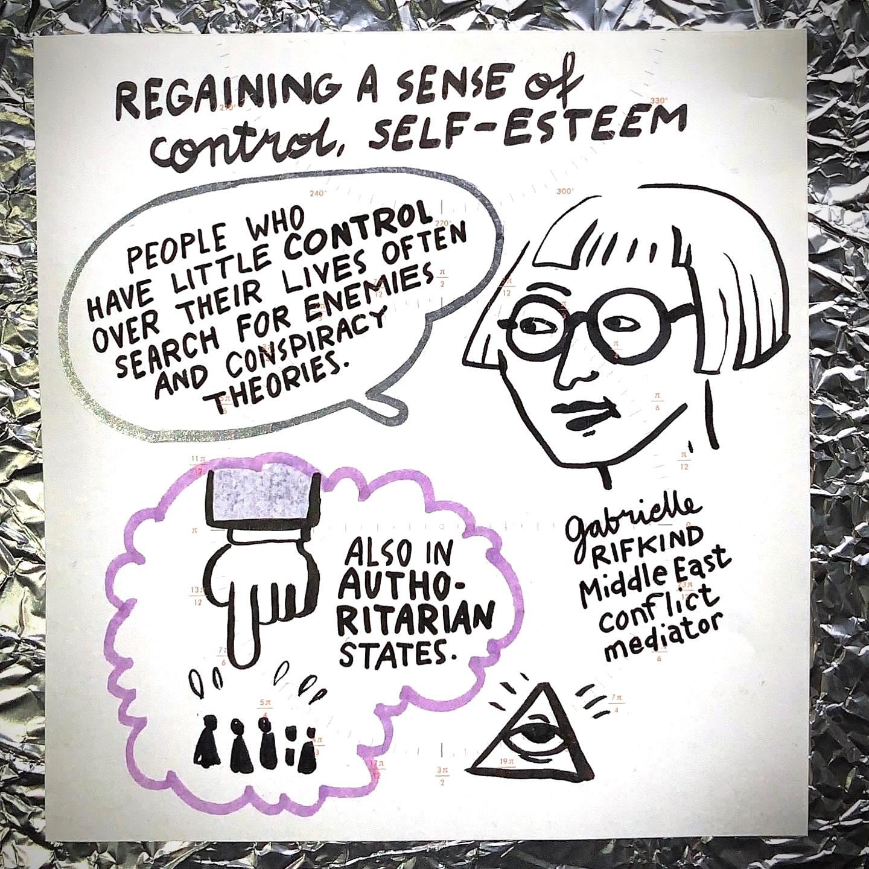 conspiracy-theory-sketchnotes-aino-sutinen03