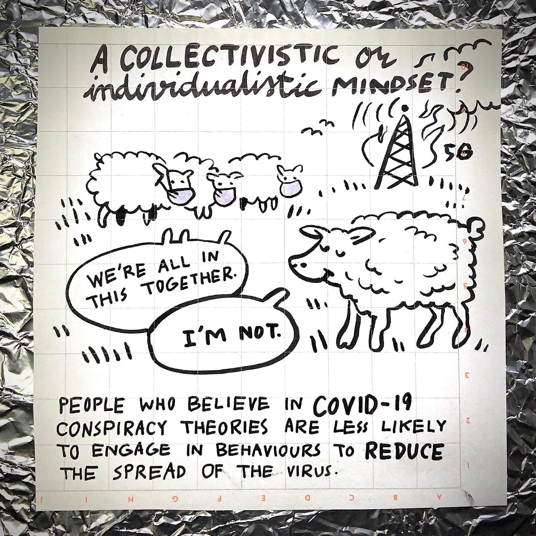conspiracy-theory-sketchnotes-aino-sutinen06