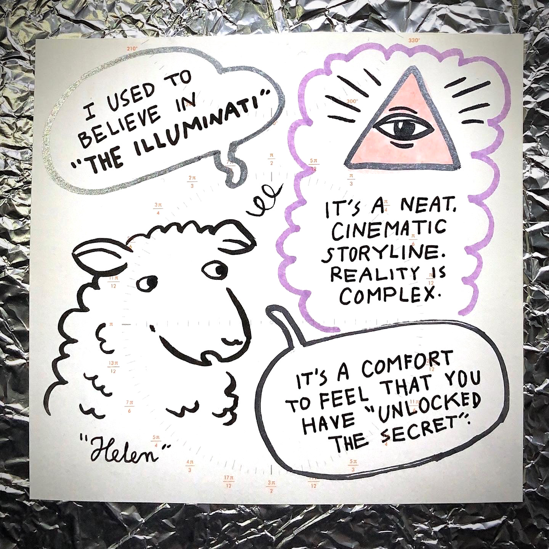conspiracy-theory-sketchnotes-aino-sutinen07