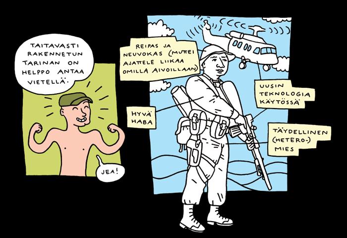 propaganda5-webbi-crop