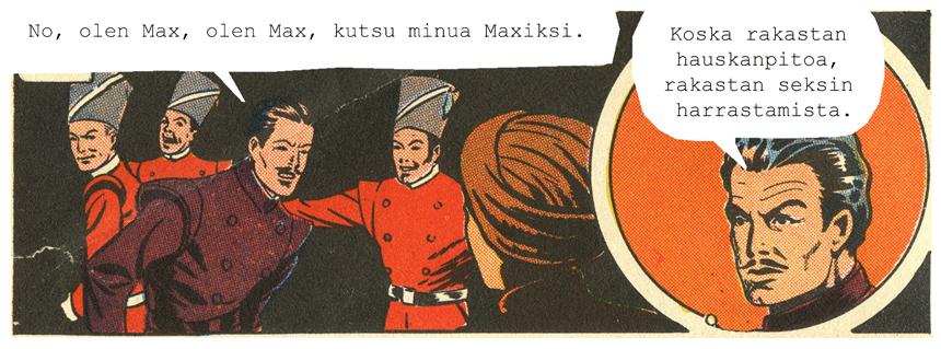 rak-kerho-aino-nayte