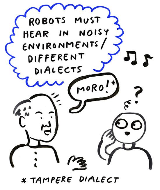 10erf-livekuvitus-robotiikka-hoivarobotit