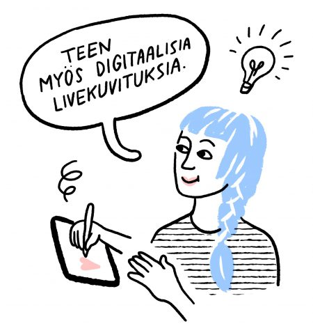 digitaalinen_livekuvitus_aino_sutinen