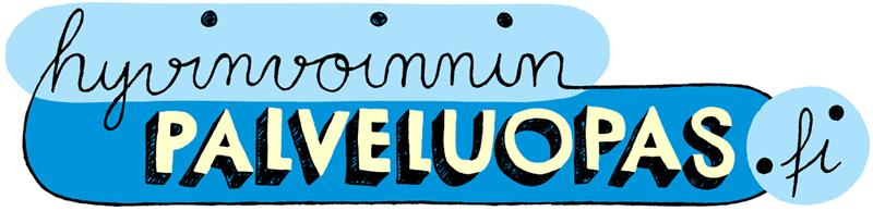 logo-sininen3-800