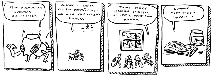 sutinen-sarjis-kuohu_nayte-web