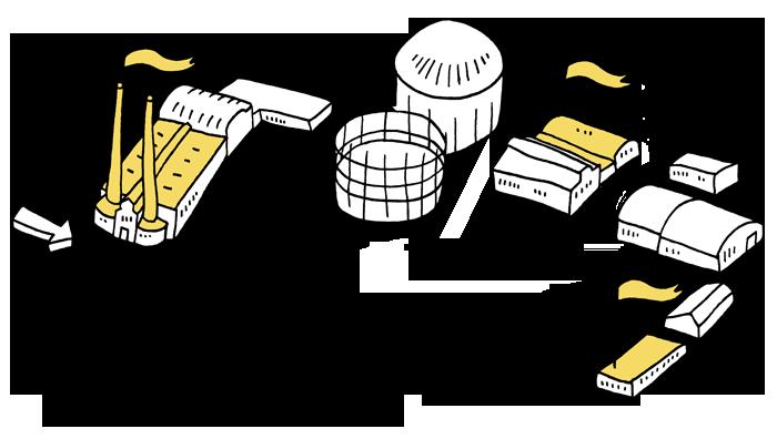 suvilahti-kartta-sarjakuvafestivaalit-web