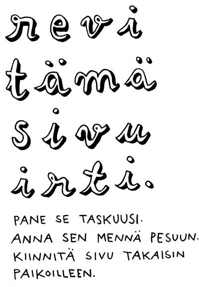 tuhoa-tama-kirja-aino-sutinen-kuvitus-web