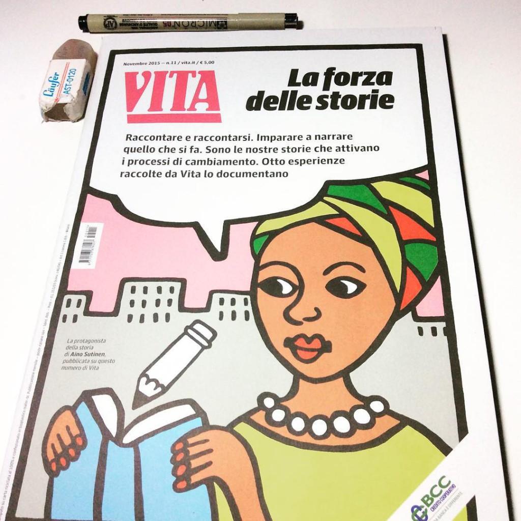 vita-magazine-aino-sutinen-cover-web