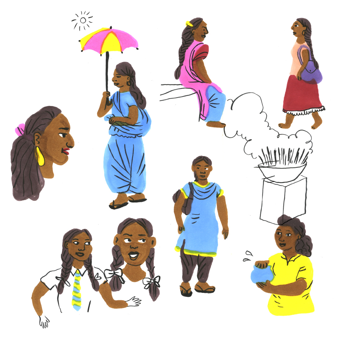srilanka10-womenweb