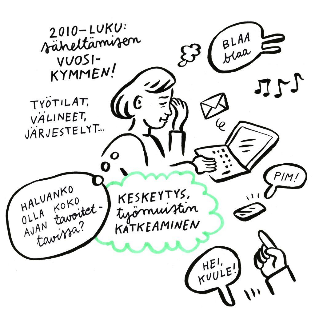 03huotilainen-web