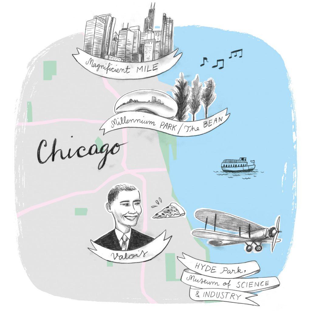 aino-sutinen-chicago-karttakuvitus-web