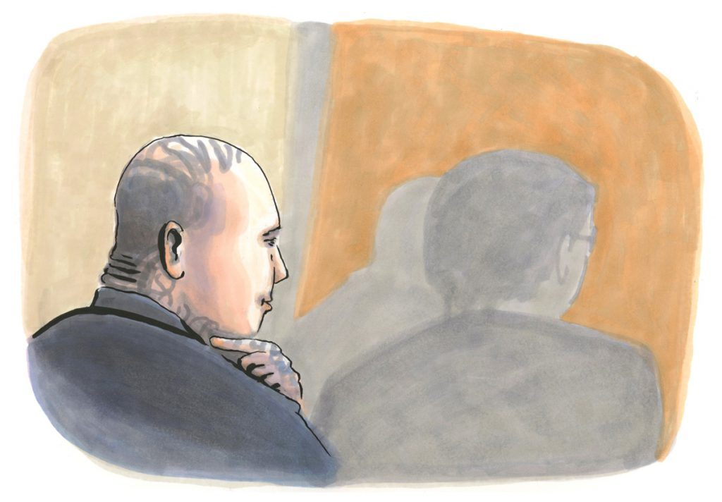 nacci tranberg oikeussalikuvitus aino sutinen web