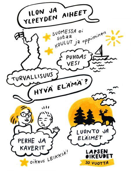 ilo-elama-valtioneuvoston-valtaus-webmini