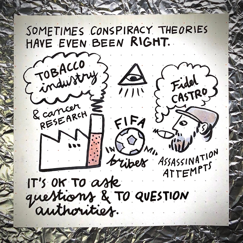 conspiracy-theory-sketchnotes-aino-sutinen08