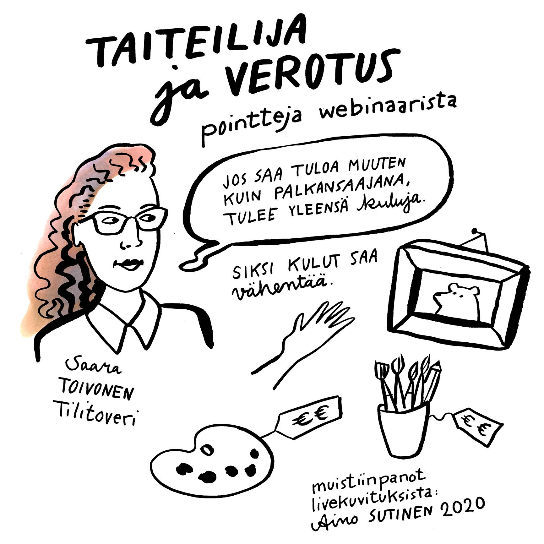verotuswebinaari01web