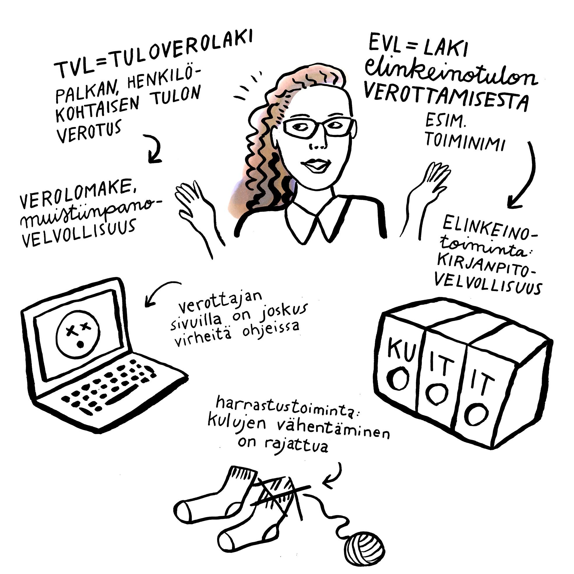 verotuswebinaari02web